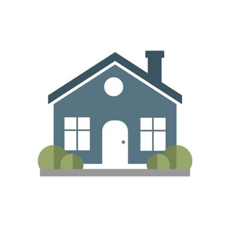 immobilien verkaufen stuttgart spieler seeberger