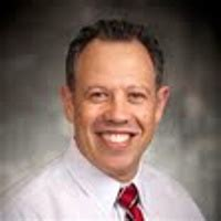 By doing your research, comparing life. Dr. Larry M Jankelowitz, MD - Chicago, IL - Critical Care ...