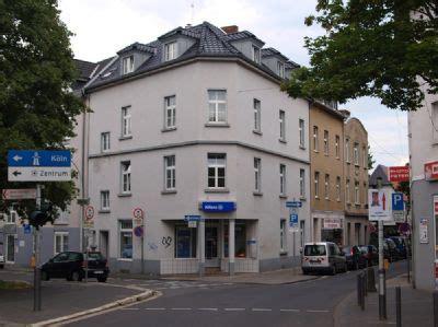 Wohnung Mieten Bonn Römerstraße by Mietwohnungen In Bonn Endenich Wohnung Mieten