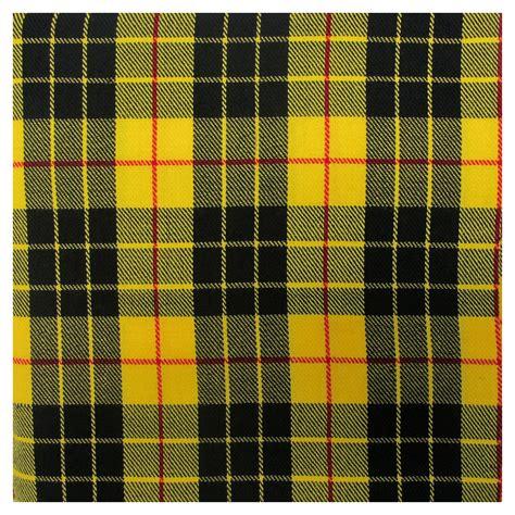 tartan plaid fabric material cloth 106 quot x 53 quot 268x135cm large choice ebay