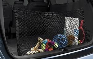Cargo Net 2005-2008 Odyssey Honda Accessory