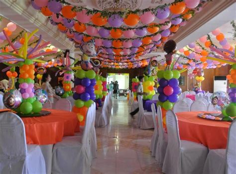 birthday party ideas for new party ideas simple but smart party decoration ideas midcityeast
