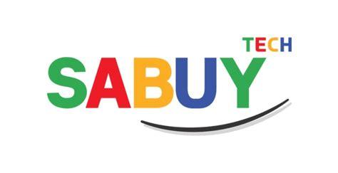 SABUY บวก 6.06% หลังย้ายตลาด เข้าเทรดใน SET วันแรก