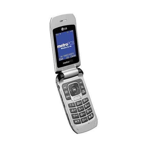 metro pcs flip phones lg select mn180 review cheap cell phone