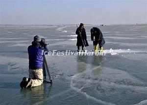 Chagan Lake Jilin Province - Chagan Lake Photos, Chagan ...