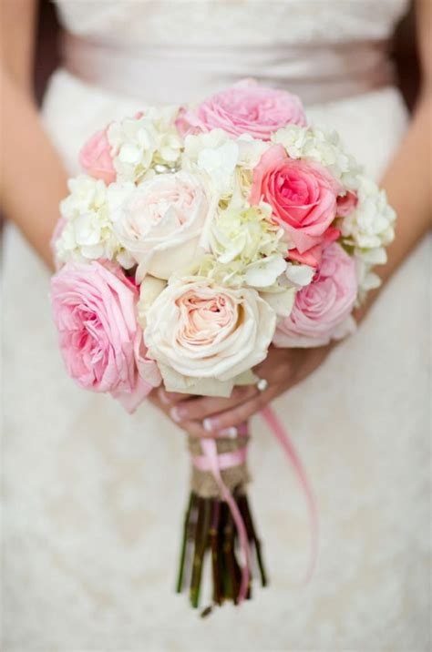 21 Best Mint Green And Pink Wedding Images On Pinterest