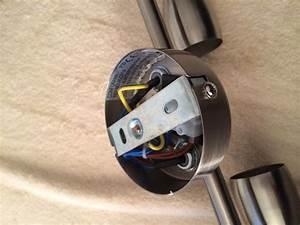 Comment Installer Un Lustre : quelques liens utiles ~ Dailycaller-alerts.com Idées de Décoration