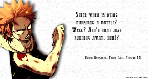 anime quotes wallpapers wallpaper cave