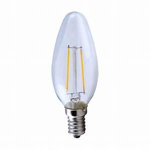 Retro Glühbirne Led : cob led filament leuchtmittel vintage lampe retro nostalgie gl hbirne gl hlampe ebay ~ Orissabook.com Haus und Dekorationen