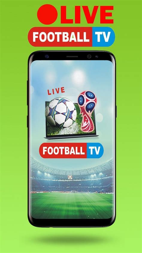 Ptv Sports for Android - APK Download