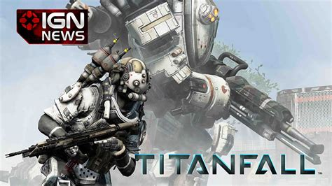 titanfall 2 confirmed coming to xbox one ps4 and pc