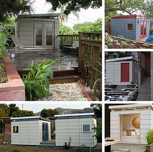 Work Shed Plans  U2013 Three Top Tips Before Buying A Plan