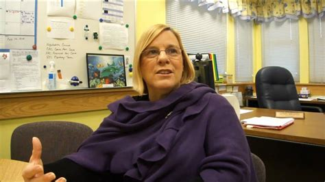 Lynn Medici - Principal - Kolb Elementary School - Dublin ...