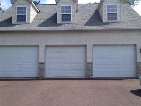 truck garage for rent 3 car detached garage for rent doylestown pa patch