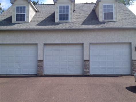 3 Car Detached Garage For Rent  Doylestown, Pa Patch. Richmond Garage Door. Dog Door Large. Plastic Door Hangers. Car Lift Garage Plans