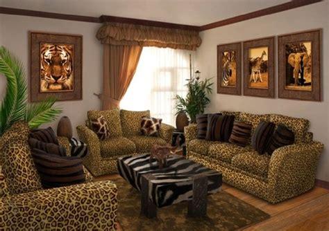 images  animal print sofa  pinterest armchairs  print  zebra room decor