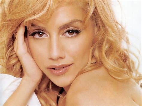 brittany murphy movies movie zone brittany murphy wallpapers
