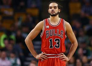 OPINION: With Joakim Noah Signing, Knicks Earn Shot To ...