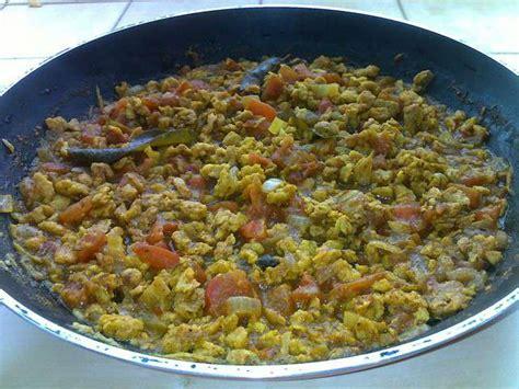 cuisiner proteine de soja recettes de protéines et soja