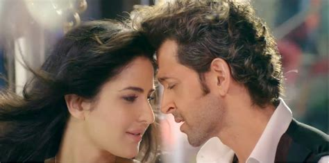 Bang After Meri Hrithik Roshan Katrina Kaif