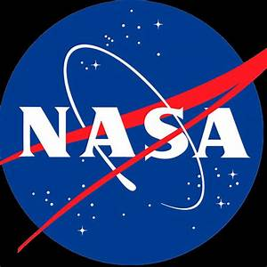 NASA next mission new frontier in 2016 - www.khaskhabar.com