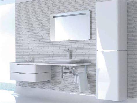 salle de bain duravit puravida meuble pour salle de bain by duravit italia design design