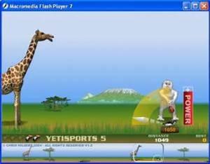 Jeux Yeti Sport : yeti sports komplettpaket t l charger ~ Medecine-chirurgie-esthetiques.com Avis de Voitures