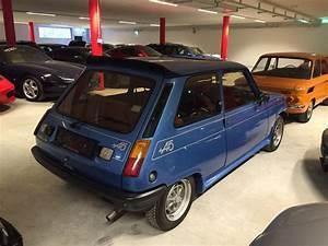 Renault Occasion Auch : renault alpine occasion benzin 147 39 800 km chf 14 39 800 ~ Medecine-chirurgie-esthetiques.com Avis de Voitures