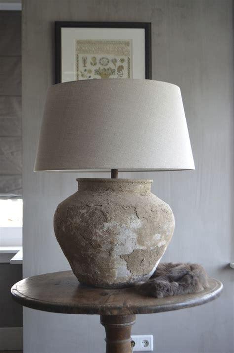 ceramic base table ls large ceramic table l home ideas