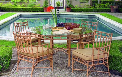 terra patio furniture chicpeastudio