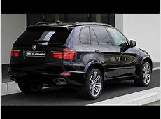 2015 BMW X5 M Sport Test Drive, Top Speed, Interior And