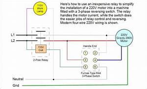 Simple Trane Xr80 Thermostat Wiring Diagram Trane Xr80