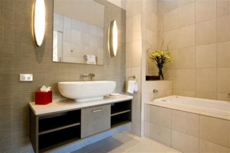 apartment bathroom designs size of bathroom phenomenal ideas for apartments