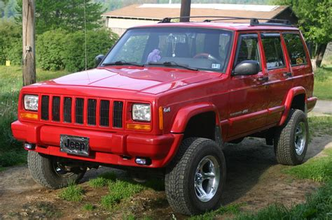 older jeep vehicles service manual old car owners manuals 1999 jeep cherokee
