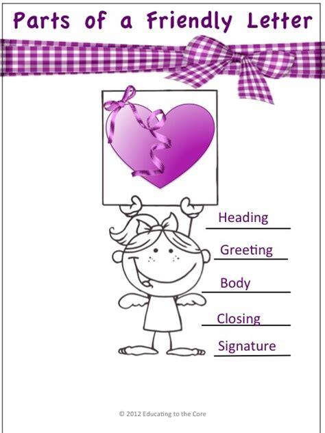 images   grade la letter writing