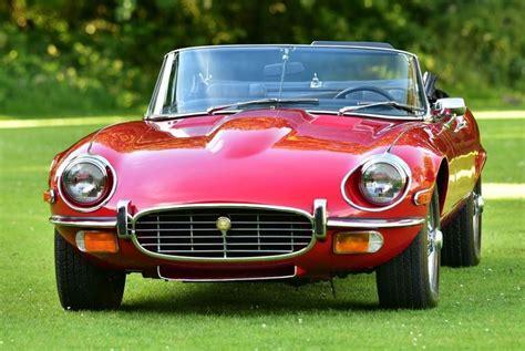 coolest jaguar e 1057 best cool jaguar e type images on cool