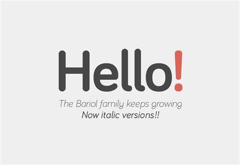 best font designers 101 best free logo fonts webdesigner depot