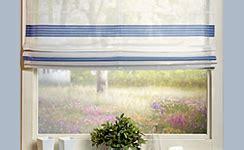 gardinenstoffe kinderzimmer gardinen traum shop für vorhänge raffrollos schiebevorhänge rollos plissee tischdecken markisen