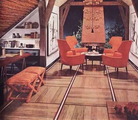interior design summermixtape