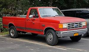 File 1989 Ford F-250 Custom 4 U00d72 Jpg