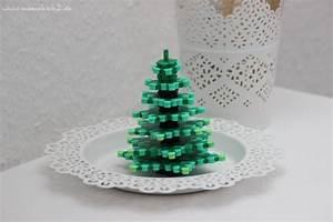 Weihnachtsgeschenke Für Eltern Basteln : 10 ideen f r weihnachtsgeschenke die du mit deinen kindern basteln kannst mamahoch2 ~ Orissabook.com Haus und Dekorationen