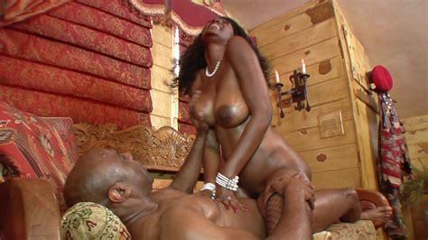 Black Anal Love 2011 Adult Dvd Empire