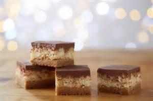 recettes renouveler la tradition des desserts de no 235 l m 233 tro