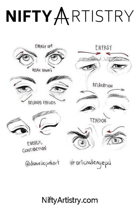 home  images drawing expressions eye expressions