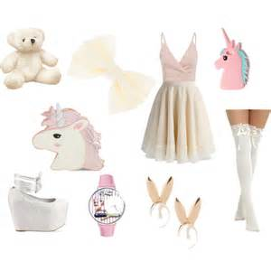 claires clip on earrings melanie martinez polyvore