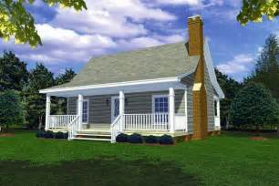front porch plans free free home plans house plans with front porches