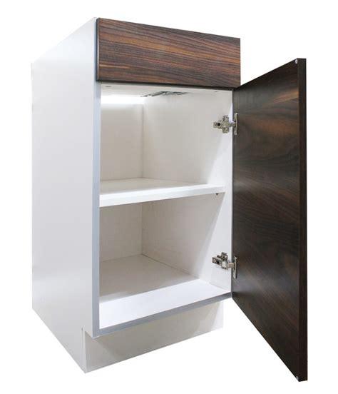 high pressure laminate kitchen cabinets design kitchen cabinet kitchen cabinets south el 7052