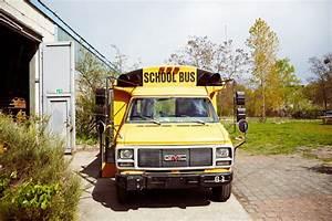 Us Schulbus Wohnmobil : ein amerikanischer schulbus als wohnmobil ihr seid verr ckt ~ Markanthonyermac.com Haus und Dekorationen
