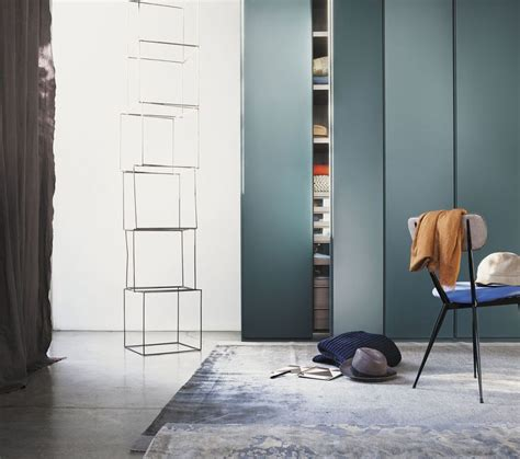 Armoire Contemporaine Chambre by 87 Best Dressing Images On Pinterest
