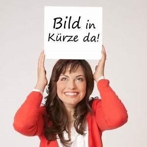 Was Heißt Kfw : was hei t hier deutsch buch portofrei bei bestellen ~ Frokenaadalensverden.com Haus und Dekorationen